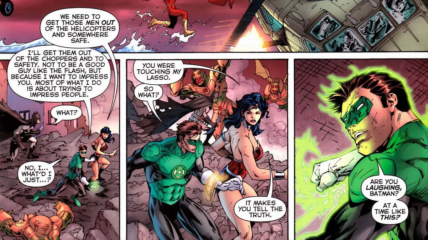green-lantern-touched-the-lasso-of-truth.jpg