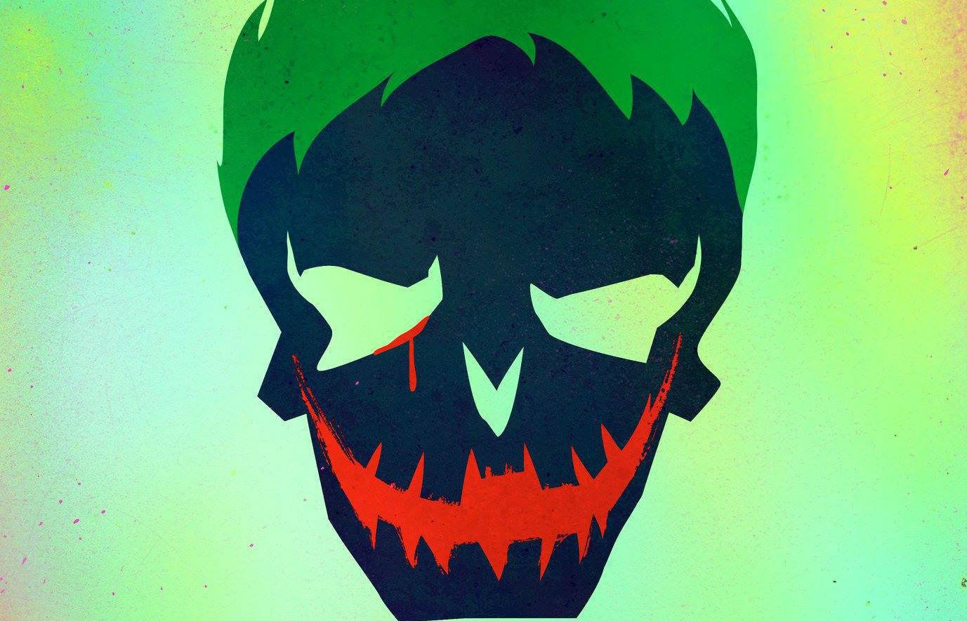 Suicide Squad videóklipek