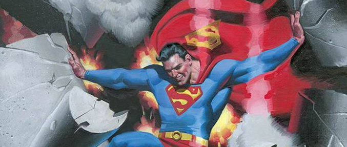 Action Comics #1000 borító variánsok