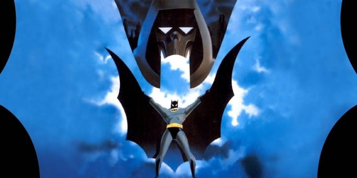 batman-mask-of-the-phantasm-wallpaper.jpg