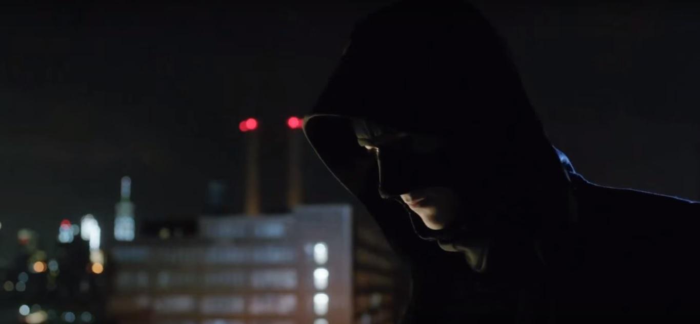 """Megérkezett """"Batman"""" a Gotham sorozatba!"""
