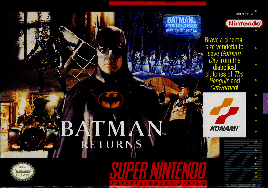 snes_batman_returns_p_7r4q7j.jpg