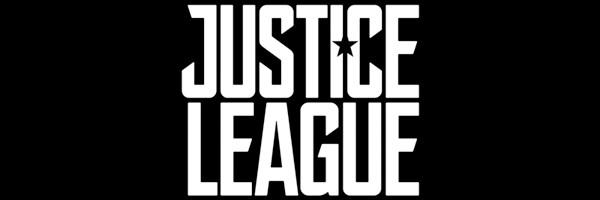 Az Igazság Ligája film logójának inspirációja
