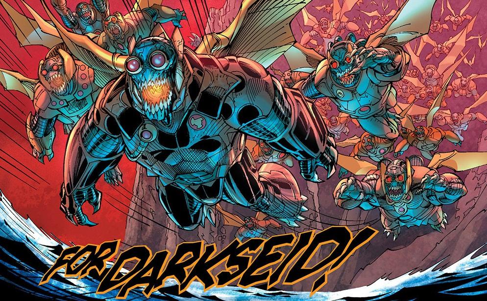 dc-comics-parademons-161621.jpg
