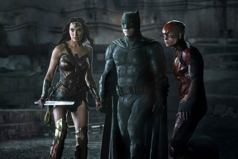 justice-league-batman-wonder-woman-flash.jpg