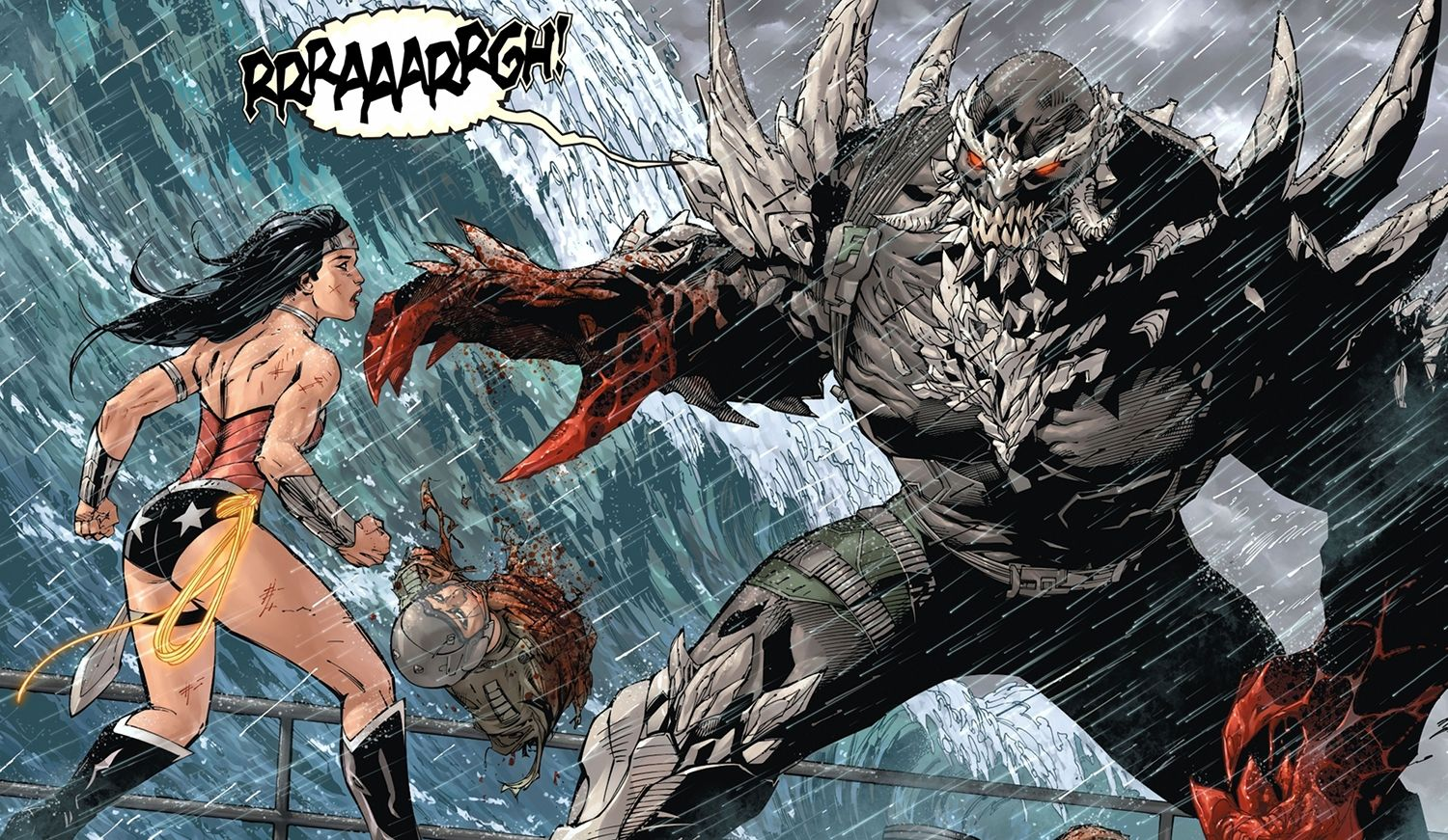 will-doomsday-die-in-batman-v-superman-7.jpg