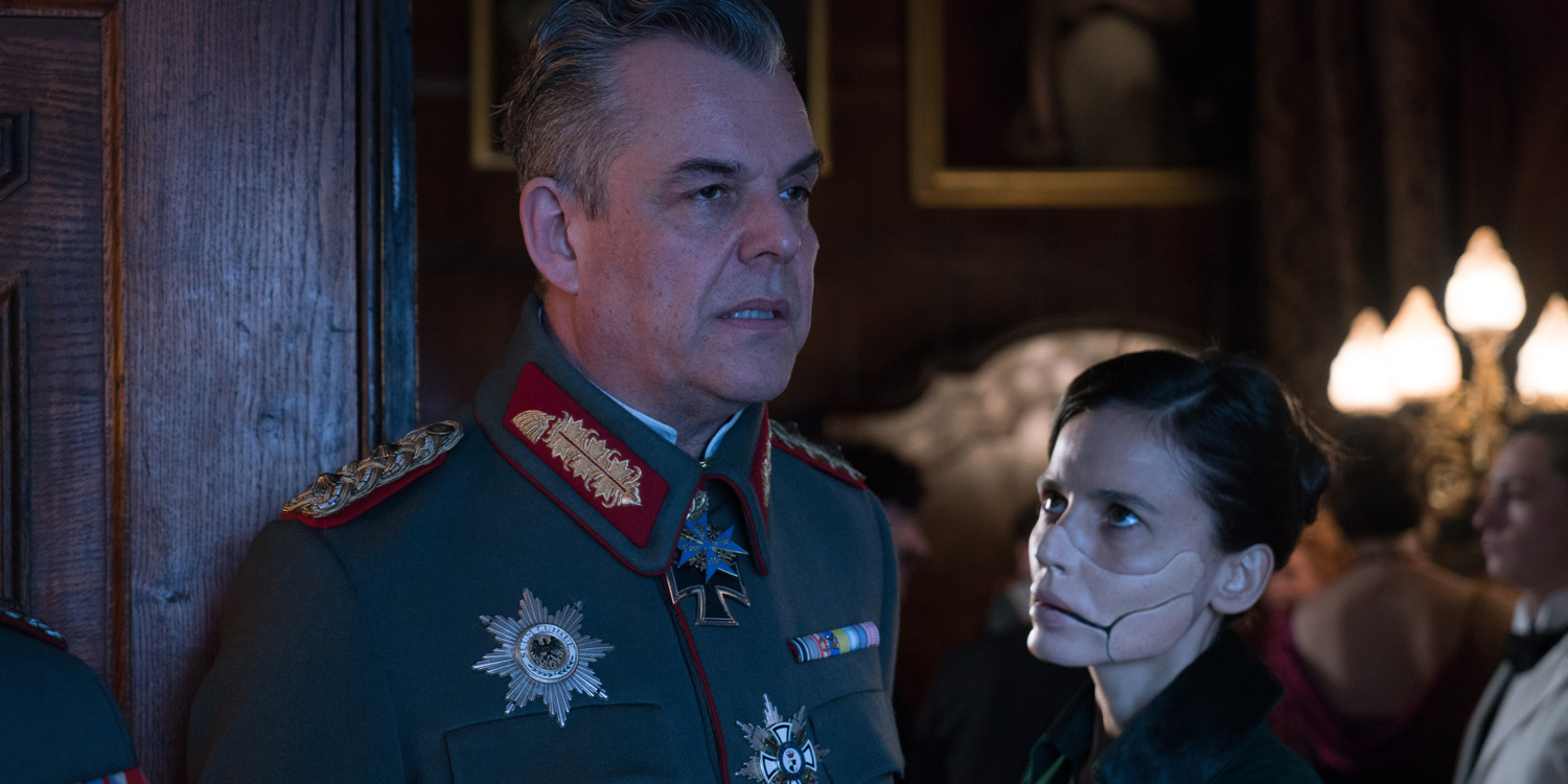 ludendorff-and-doctor-poison-in-wonder-woman.jpg