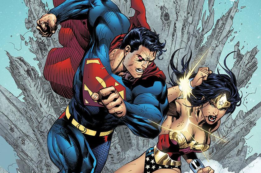superman_vs_wonder_woman.jpg