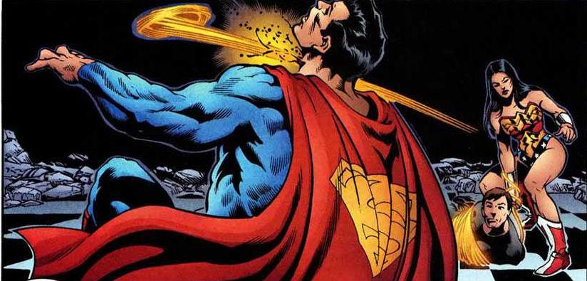 tiara_s_superman.jpg