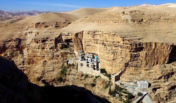 monastery-of-st-george-wadi-qelt-israel2a