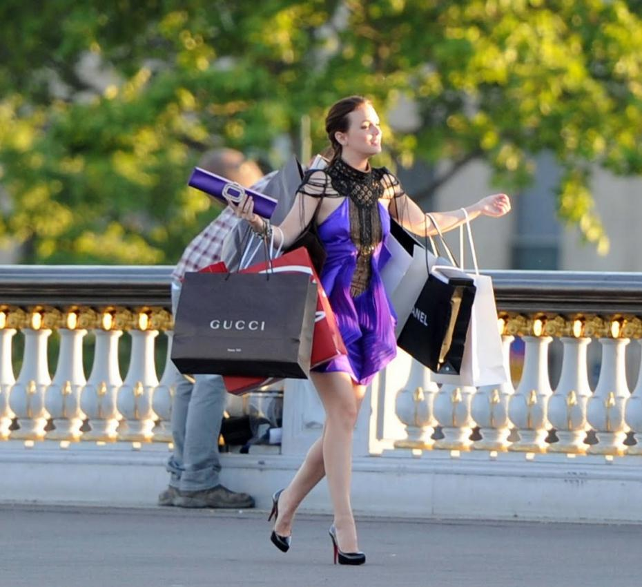la-legendaire-blair-de-gossip-girl-en-shopping