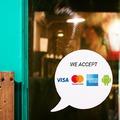 Telefonos fizetés: az iPhone itthon lemarad