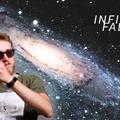 Infinity Fabric, a végtelen anyag! [Videó]