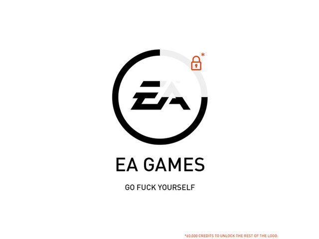 Miért utálja mindenki az EA-t? [Videó]