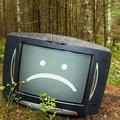 A Youtube megöli a TV-t? [Videó]