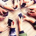 Miért olyan nehéz lecserélni az iPhone-od? [Videó]