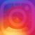 The Digital Stories Instagramon