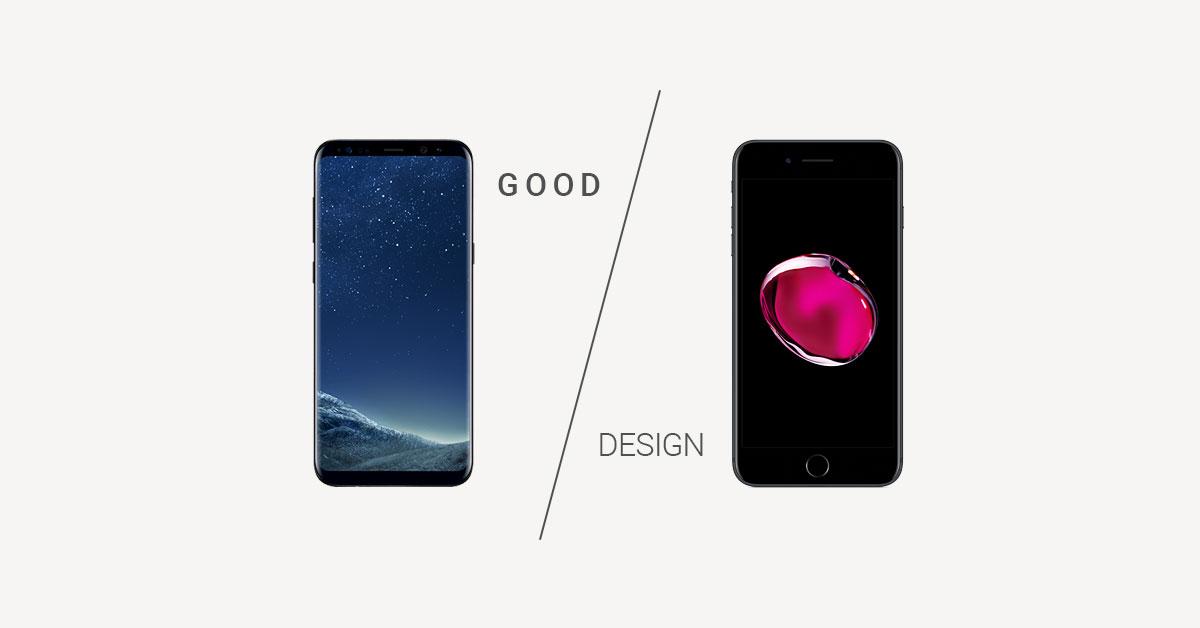 iphone_design_header.jpg