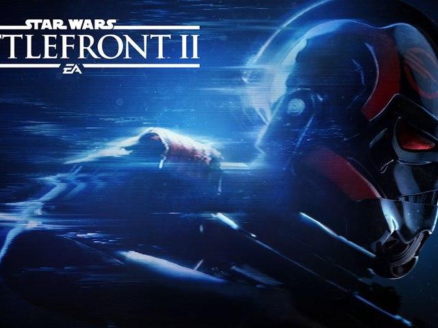 Mit várhatunk a Star Wars Battlefront 2-től?