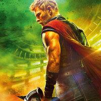 A mennydörgés istene ismét lecsapott - Thor: Ragnarök kritika