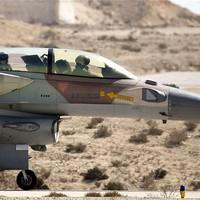 Hogyan legyünk jó főnökök? - az izraeli légierő tanácsai