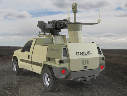 unmanned-vehicle-of-the-future.png