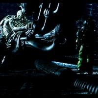Az Alien tetralógia