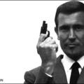 A James Bond sorozat - I. rész