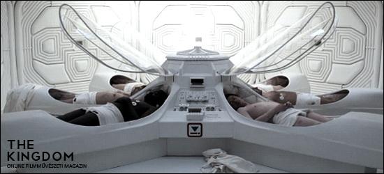 Alien - 01.png