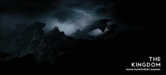 Alien - 03.png