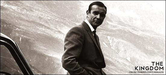 James Bond - 02.png