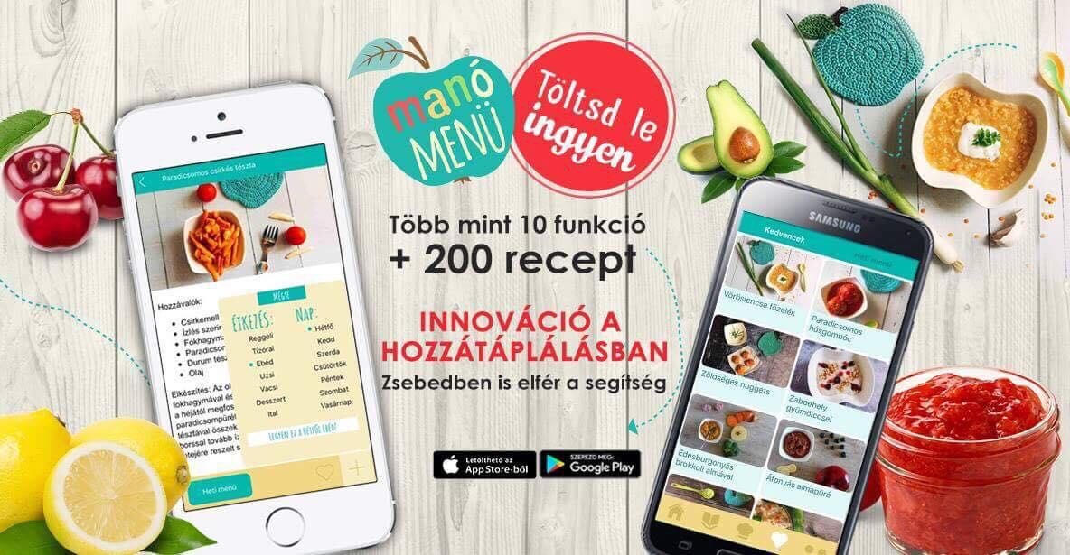 mano_menu.jpg