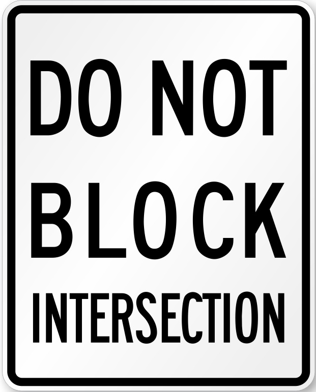 do_not_block.png