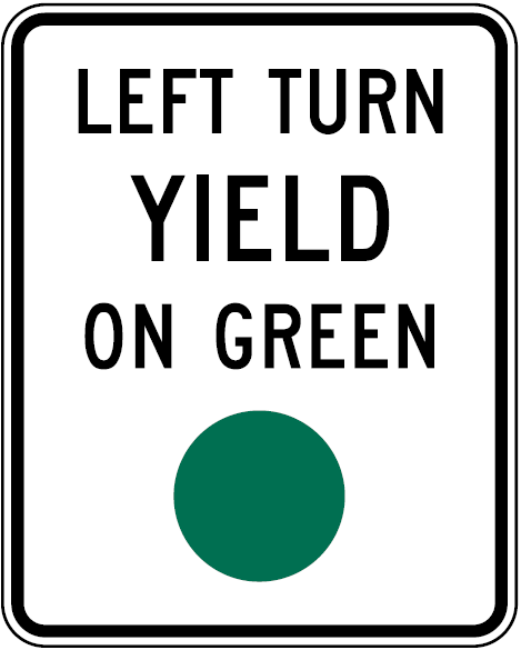 left_turn_yield_on_green.png
