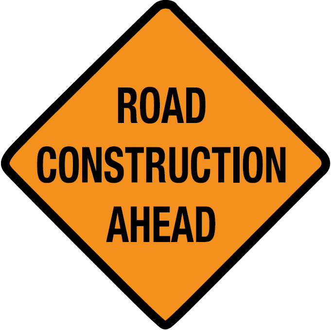 road_work_ahead.png