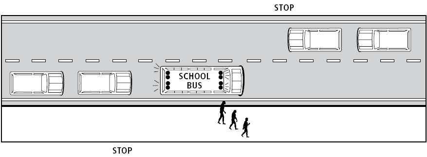 school_bus.png