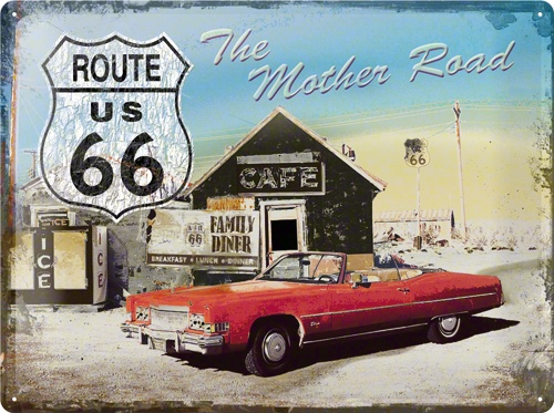 route-66-the-mother-road.jpg