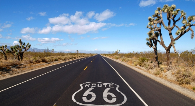 route-66_02.jpg