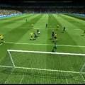FIFA 13 demó: Első látásra