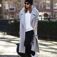 Hello Január! Outfit inspirációk hidegebb és melegebb téli napokra :)