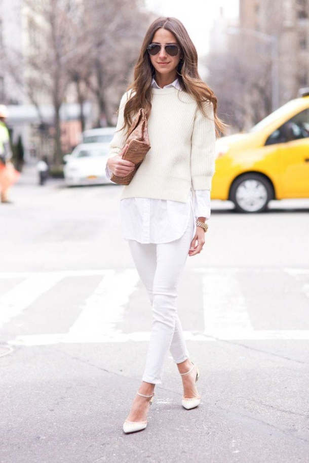 10-ways-to-pull-off-all-white-outfits-this-winter-6306-7.jpg