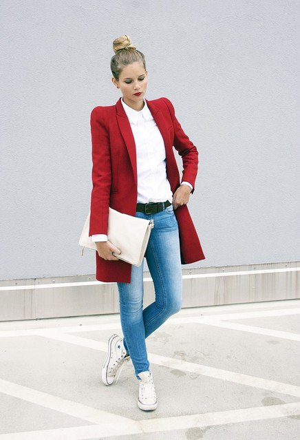 15-chic-red-coats-outfits-ideas-2015-eye-catching-modern-red-winter-coats-collection-13.jpg