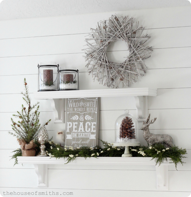 beautiful-winter-christmas-decoration-ideas-in-interior-design-for-home-with-winter-christmas-decoration-ideas.jpg