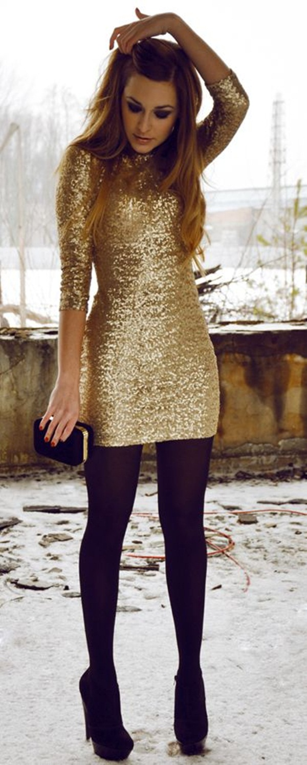 christmas-party-outfit-211.jpg