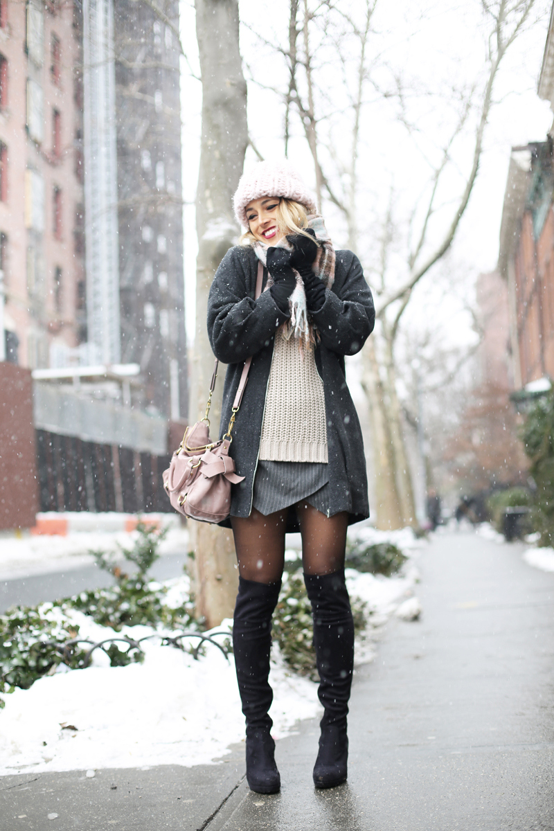 how-to-wear-skort-in-winter-bmodish.jpg