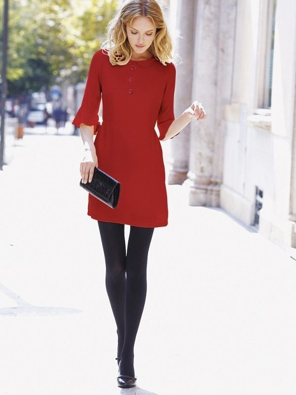 lovely-holiday-looks-outfits-for-women-2.jpg
