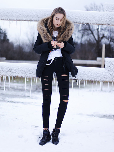 sqm16u-l-610x610-class_internal-blogger-black_jeans-ripped-winter_coat-winter_outfits-coat-black_ripped_jeans.jpeg