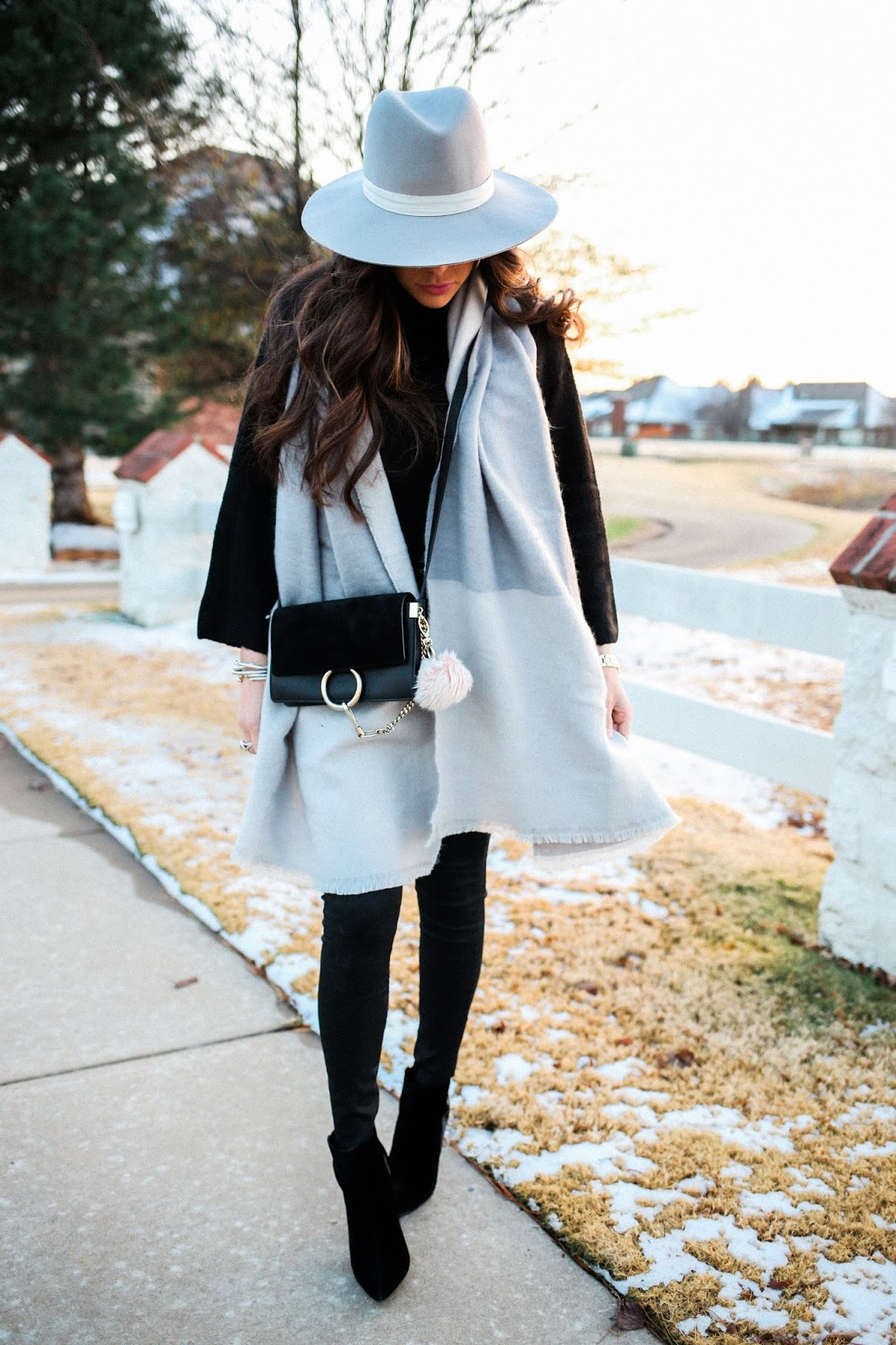 winter_fashion_winter_outfit_idea_pinterest_new_years_eve_outfit_idea_with_sequins_how_to_style_sequin_dress_for_nye_emily_gemma_snow_fashion_outfit_idea-4.jpg