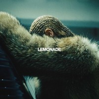 Lemezkritika: Beyoncé - Lemonade