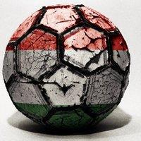 Miért gyenge a magyar foci?